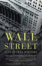 Every man a speculator : a history of Wall Street in American life