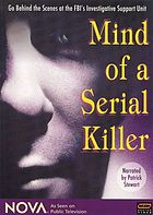 Mind of a serial killer