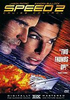 Speed collector pack : Speed & Speed 2.