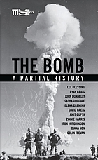 The bomb : a partial history.