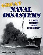 Great naval disasters