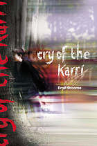 Cry of the karri