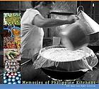 Memories of Philippine kitchens : stories and recipes from far and near