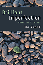 Brilliant imperfection : grappling with cure