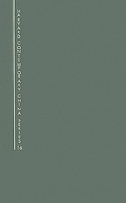 One country, two societies : rural-urban inequality in contemporary China