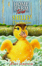 Shelley the shadow