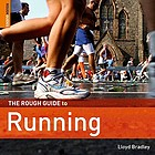 The Rough Guide to Running.