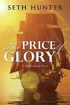 The price of glory : a Nathan Peake novel