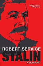 Stalin : a biography
