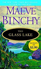 The glass lake : a novel