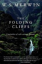 The folding cliffs : a narrative