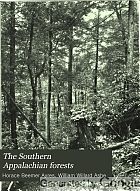 The Southern Appalachian forests