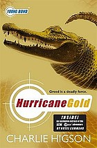 Hurricane gold