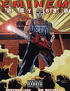 Eminem : in my skin
