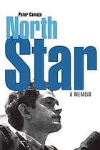 North star : a memoir