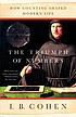The triumph of numbers : how counting shaped modern... by  I  Bernard Cohen
