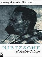 Nietzsche and Jewish culture