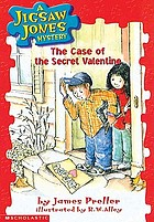 The case of the secret valentine