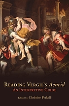 Reading Vergil's Aeneid : an interpretive guide