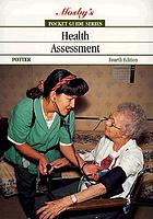 Pocket guide to health assessment