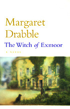 The witch of Exmoor