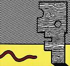 Roy Lichtenstein : conversations with surrealism.