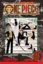 One piece. Vol. 6