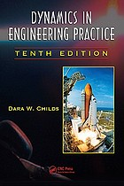 Dynamics in engineering practice