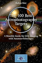 The 100 best targets for astrophotography.