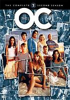 The O.C. / The complete second season