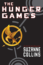 The Hunger Games / the hunger games, bk. 1.