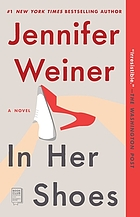 In her shoes : a novel