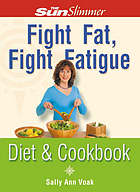 Diet & cookbook