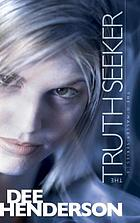The truth seeker #3
