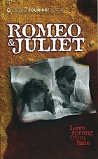Romeo & Juliet [love sprung from hate]