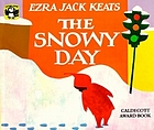 The snowy day multicultural storytelling kit