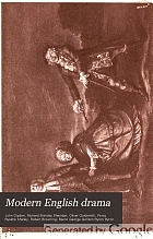Modern English drama: Dryden, Sheridan, Goldsmith, Shelley, Browning, Byron