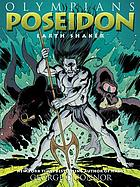 Poseidon : earth shaker