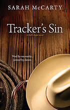 Tracker's Sin: a Hell's Eight novel