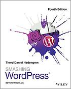Smashing WordPress : beyond the blog