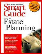 Smart guide to estate planning