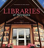 Libraries of Minnesota