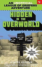 Hidden in the overworld