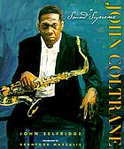 John Coltrane : a sound supreme