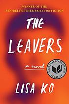 The leavers : a novel