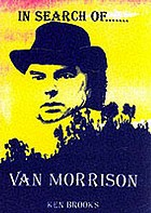 In search of Van Morrison