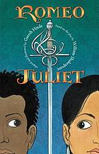 The most excellent and lamentable tragedy of Romeo & Juliet : a play by William Shakespeare