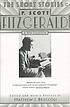 The short stories of F. Scott Fitzgerald : a new collection