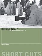 Documentary : the margins of reality