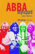 ABBA : unplugged